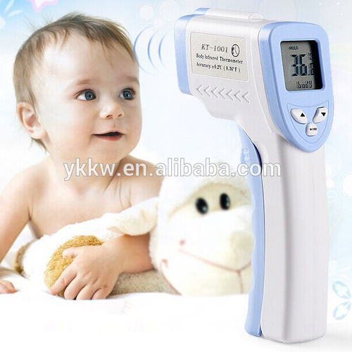 Thermometer-KT1001
