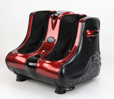 Pedicure foot spa massage chair and Heat Foot Massager on Promotion -KW002