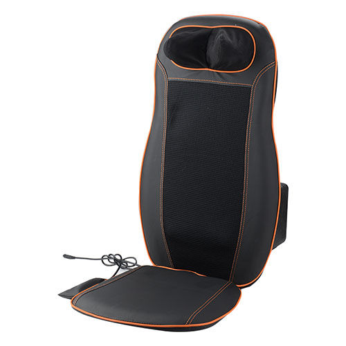 Comfortable Car Seat Massage Cushion-KW105