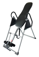 Inversion Table-KWDL202