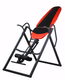 Inversion Table-KWDL206