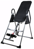Inversion Table -KWDL201