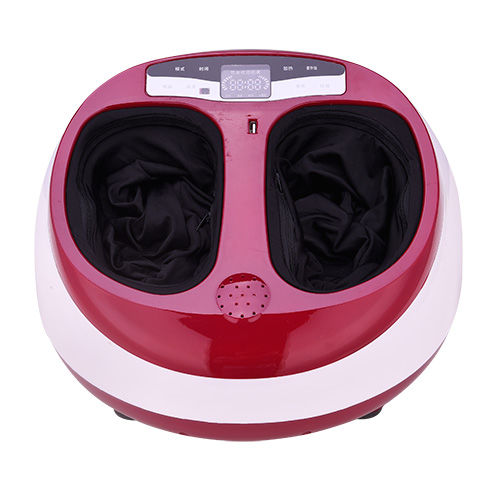 The Most Popular Foot Massager-KW885