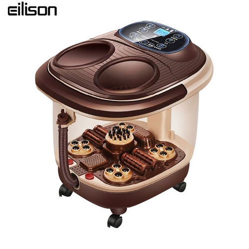 Foot spa-8-KW530-C3