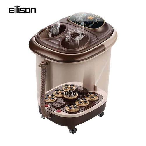 Foot spa-12-KW530H-C2