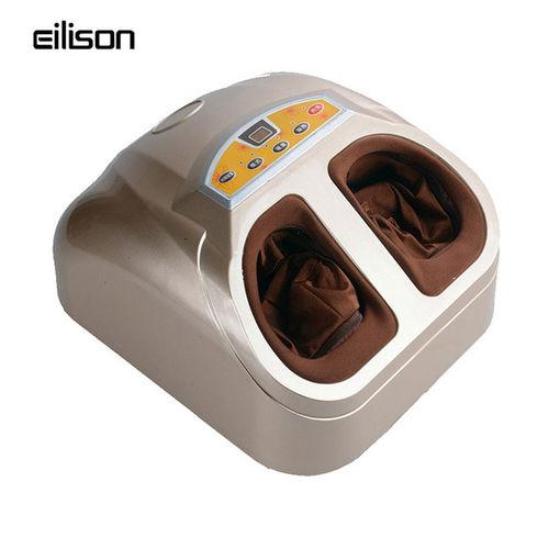 eilison-blood-circulation-foot-massage-machine-