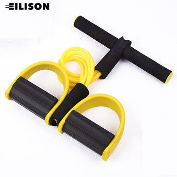 Pull rope-