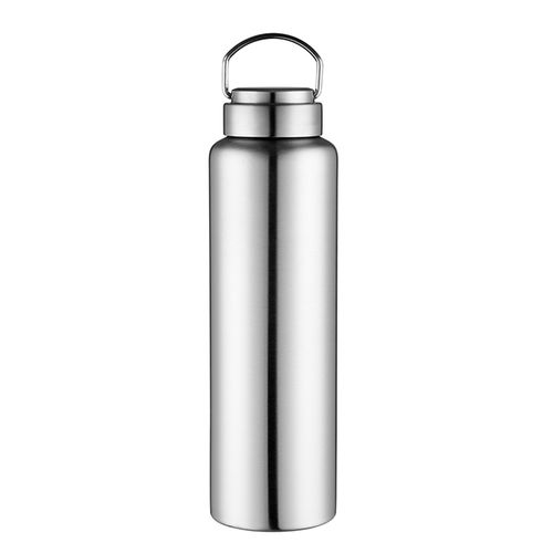 Stainless steel double wall sports vacuum bottle-KFT-SWJ-1100