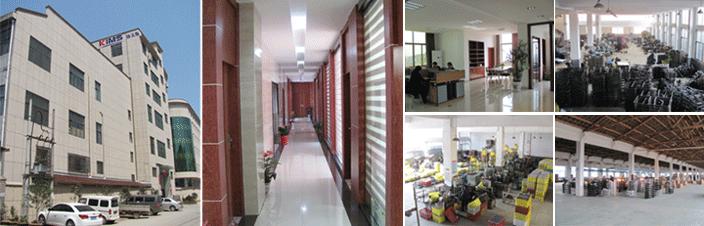 KIMS Industry & Trade Co.,Ltd.
