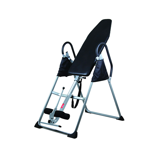 KMS003D-Inversion Table