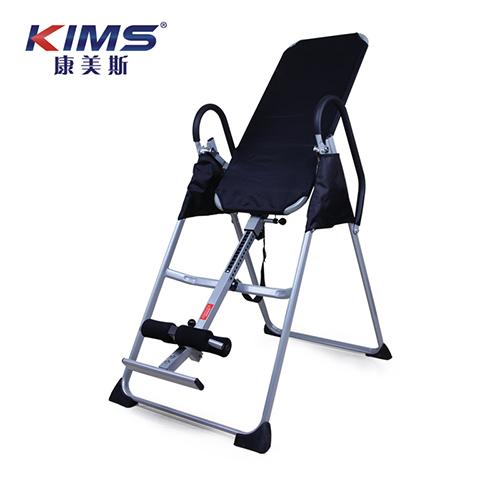 KMS001D-Inversion Table