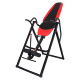 KMS006D-Inversion Table