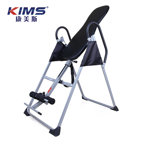 KMS002D-Inversion Table