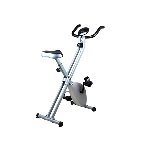 X-Bike-KMS-601X