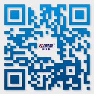 KIMS Industry & Trade Co., Ltd.