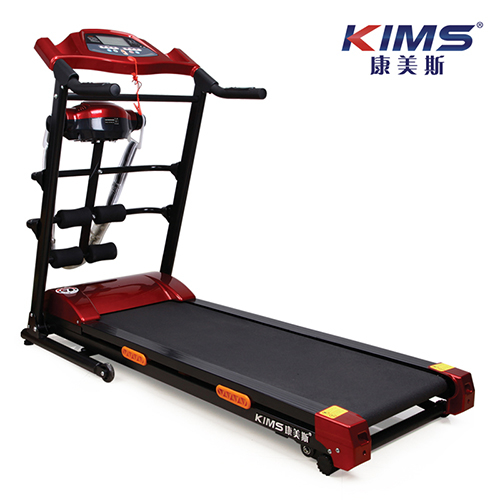 KMS-170A-