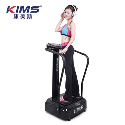 MP3 Crazy Fit Massage-KMS-001CM