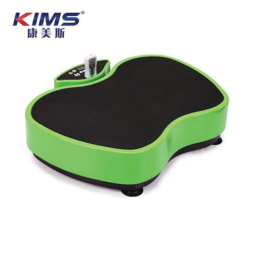 Crazy Fit Massage-KMS-604C