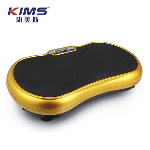 Ultrathin Fit Massage-KMS-602C