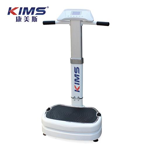 Crazy Fit Massage-KMS-006C