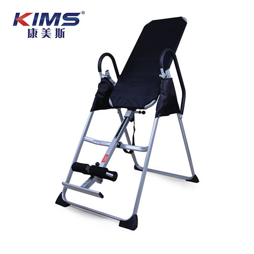 Inversion Table-KMS001D