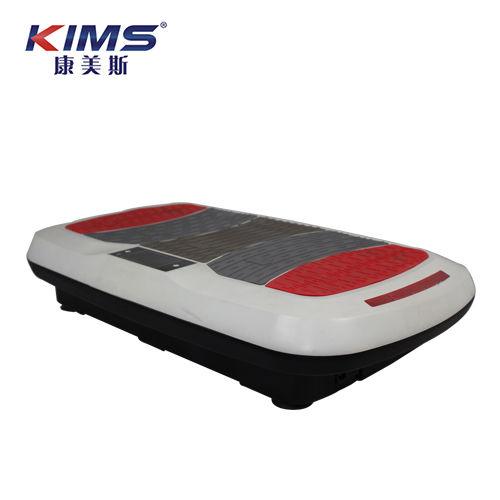 KMS-608C-KMS-608C