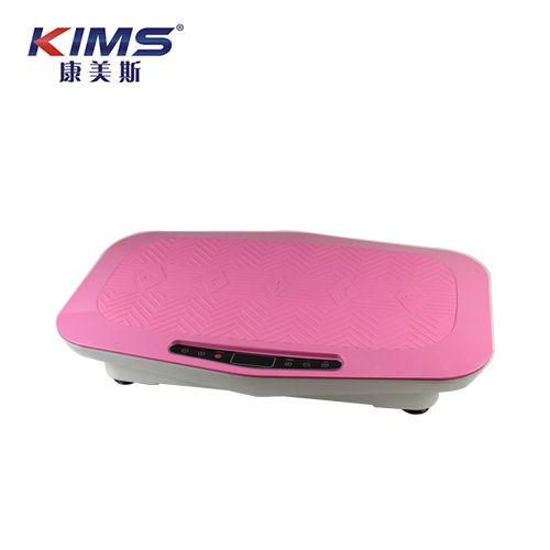 Vibration plate-KMS-607C