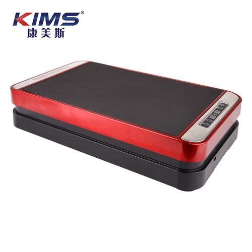 Vibration plate-KMS609C