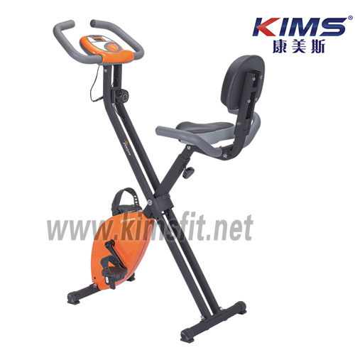 Exercise Bike-KMS-605X