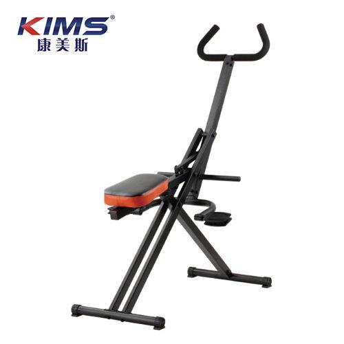 AB Machine-Body-Crunch-KMS701B