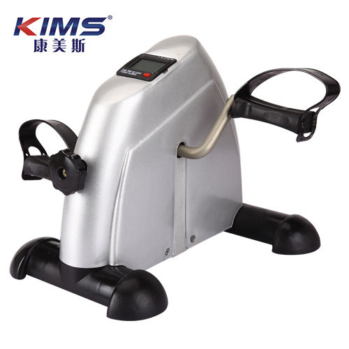 Exercise Bike-KMS002MB