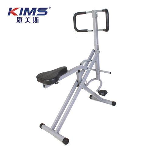 AB Machine-Body-Crunch-KMS702B