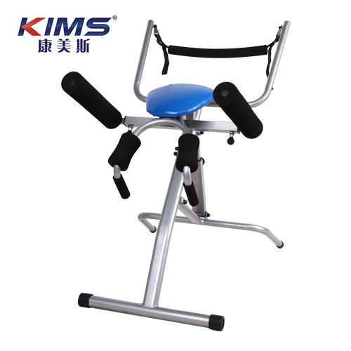 Health Care Products-Spinal-Decompression-Machine-KMS004AB