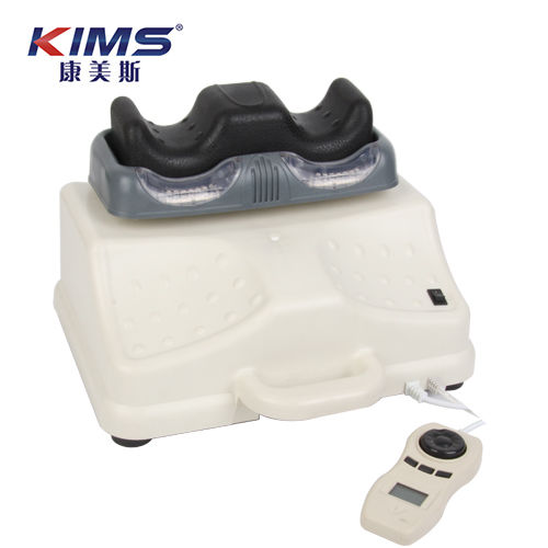 Health Care Products-Chi-Machine-KMS002H