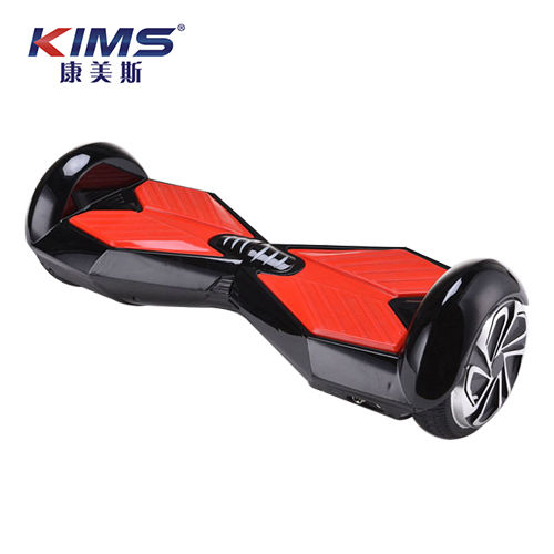 Balance Scooter-Scooter-KMS013W