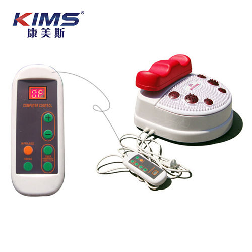 Health Care Products-Chi-Machine-KMS003H