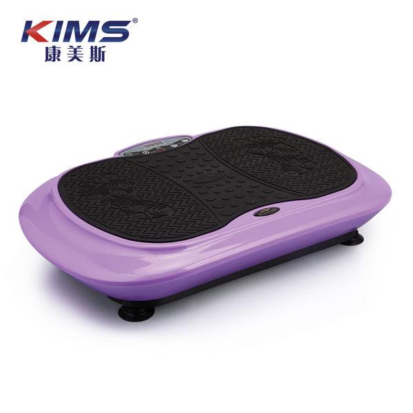 Vibration Plate-KMS-603C