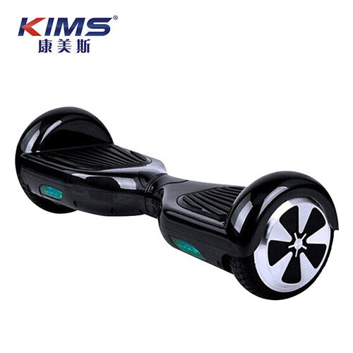 Balance Scooter-Scooter-KMS001ST