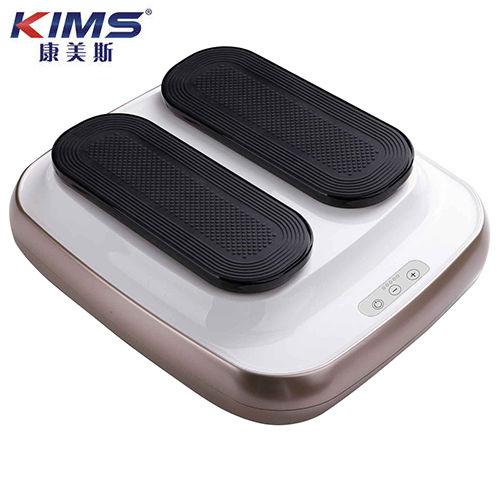 KMS005M-KMS005M