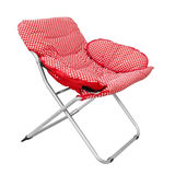 Butterfly chair -KT-512