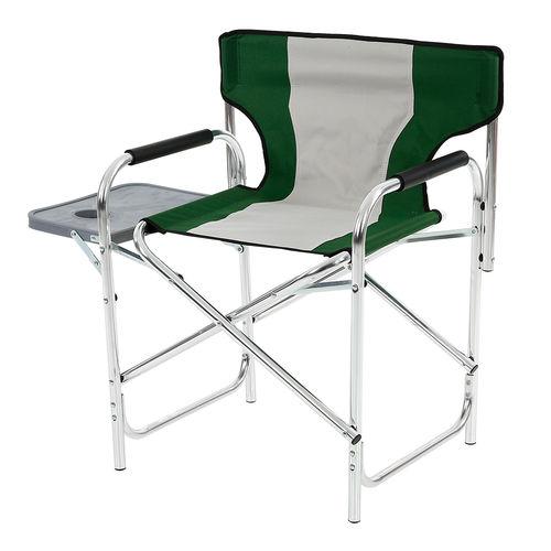 Director chair-150-3