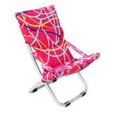 Scissors chair -KT-509