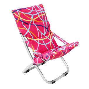 Scissors chair-KT-509
