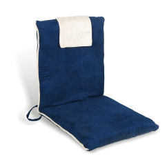 Cushions-KT-401-4