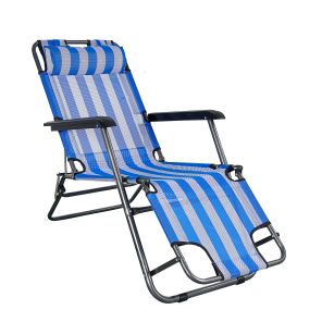 Dual chair-KT-610