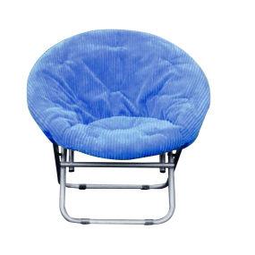 Sun chair-KT-504