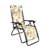 Luxurious lounge chair -KT-609