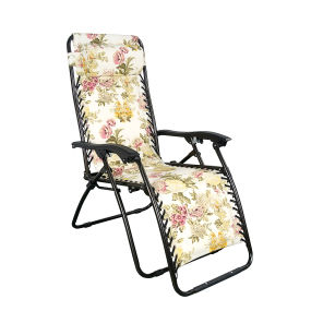 Luxurious lounge chair-KT-609