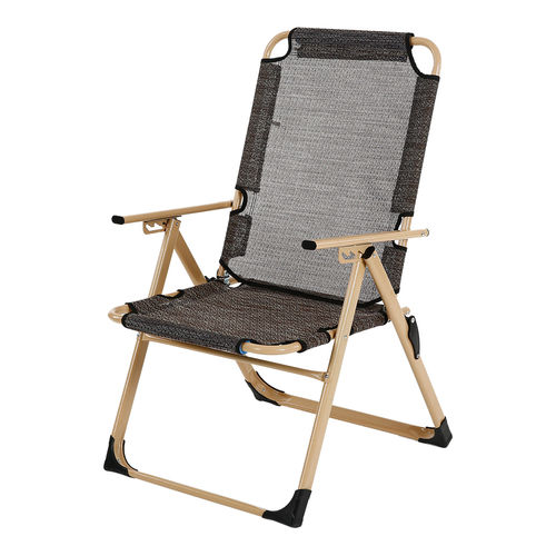 Luxury gear chair-30-200