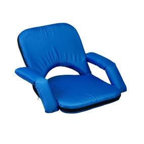 Cushions-KT-405